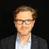 Cyril Deblois