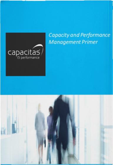 CPT_mockup_cap-perf-primer.png
