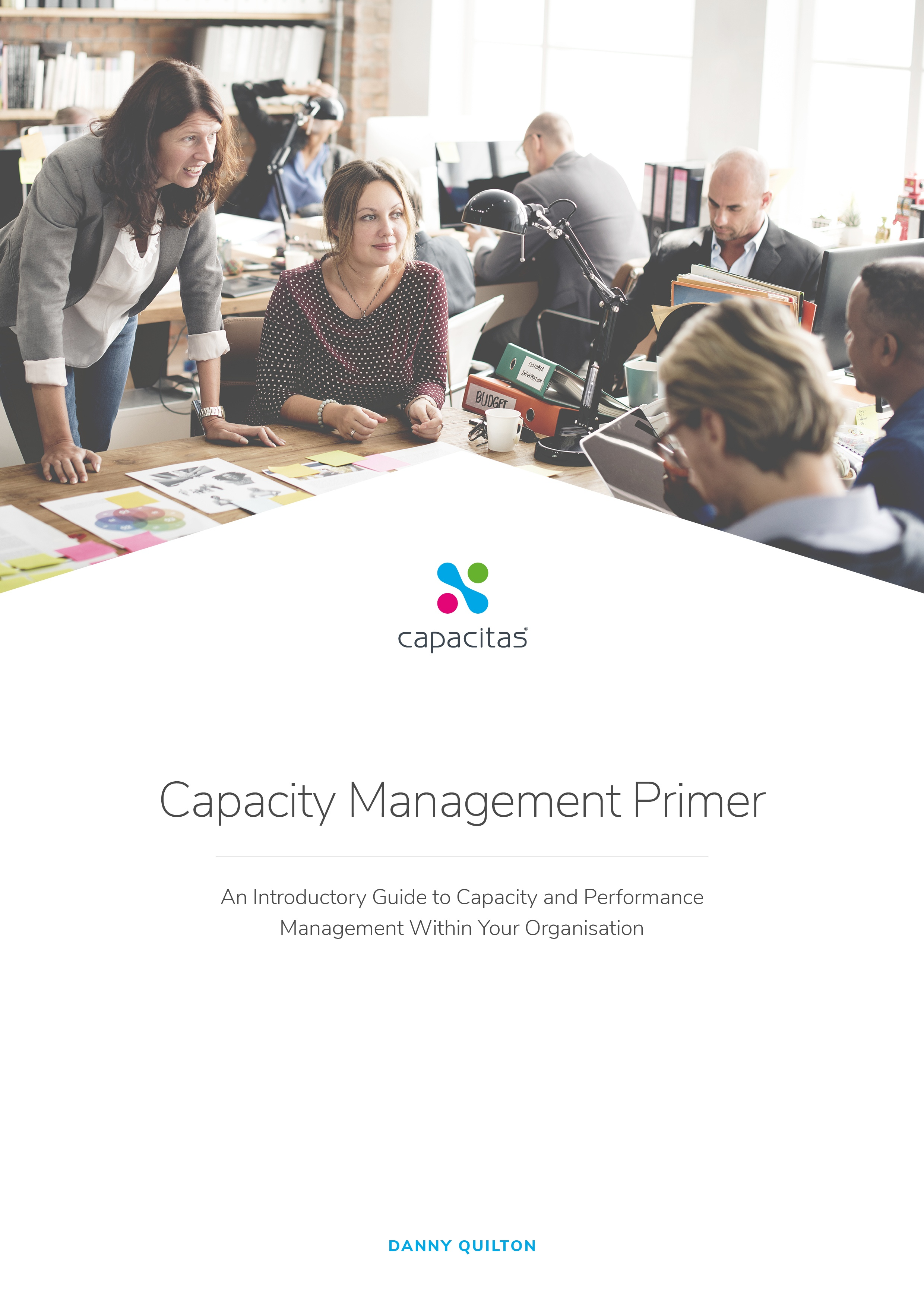 CPT_capacity-mgmt-primer-cover.jpg